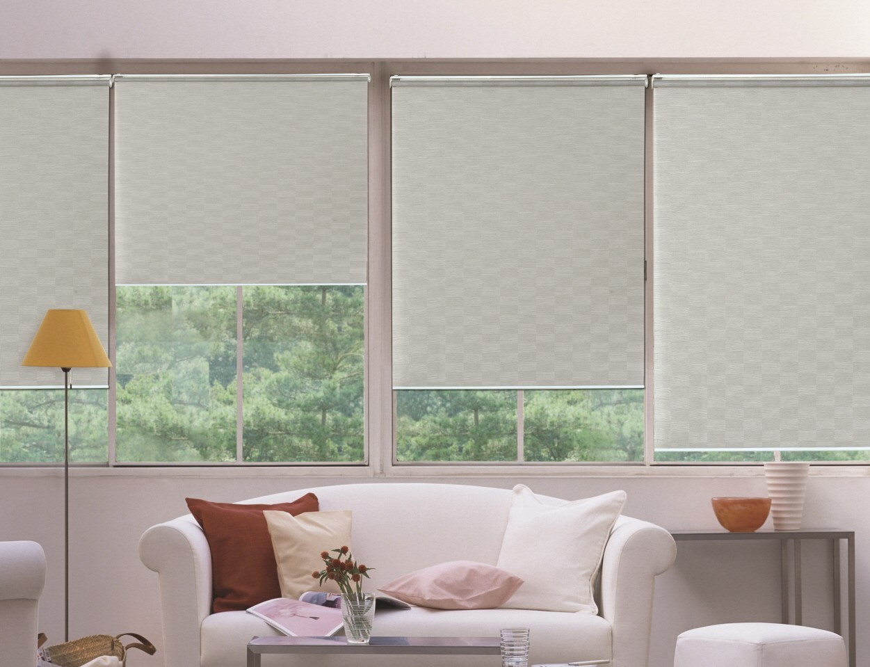 The 5 Best Roller Blinds The Truth Revealed The Architects Diary