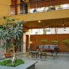 COURTYARD HOUSE, Ahmednagar | Tao Architecture