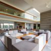 WOVEN HOUSE | Sunil Patil & Associates