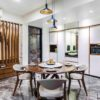 Decor Concept is Simple And Colourful | IncepptDesign Studio