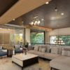 COLLAGE HOUSE | CHAWARE & ASSOCIATES