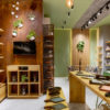 Vaisselle-Art Retail Store |Amogh Architecture and Interior