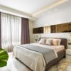 Apartment in The Villas | SPDA (Shalini Pereira Design Associates)